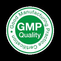 Skyepharma EU cGMP certified