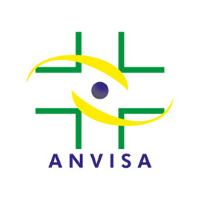 Skyepharma ANVISA approved