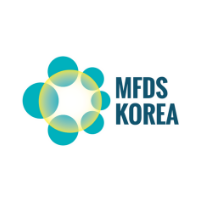 Skyepharma registered at South Korean MFDS