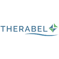 Therabel - Skyepharma